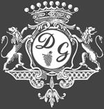 Logo Di Gaspero